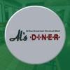 Al's Diner Ottawa
