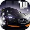 Amazing Racing Rush - Extreme Speed Driver