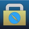 Browsecurely - Secure browsing from any app