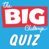 The Big Challenge Quiz