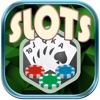 Wealth Wings  Slots Machine - FREE Las Vegas Casino Games