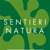 Sentieri Natura