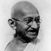 Gandhi Quotes Daily