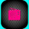Болливуд радио-хинди музыка
