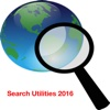 Search Utilities 2016