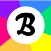 Boomerang Viewer for Instagram