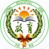中国教育行业网-行业平台