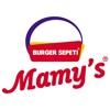 Mamy's Burger Sepeti
