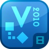 Video Training for Microsoft Visio 2010