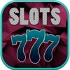 Allin Sundae Party Slots Machines - FREE Las Vegas Casino Games