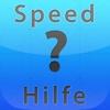Speed Hilfe