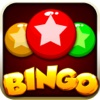 Bingo Hall! - Jackpot Fortune Casino & Daily Spin Wheel