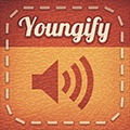Youngify Your Voice ? Simulate Your Child Voice!