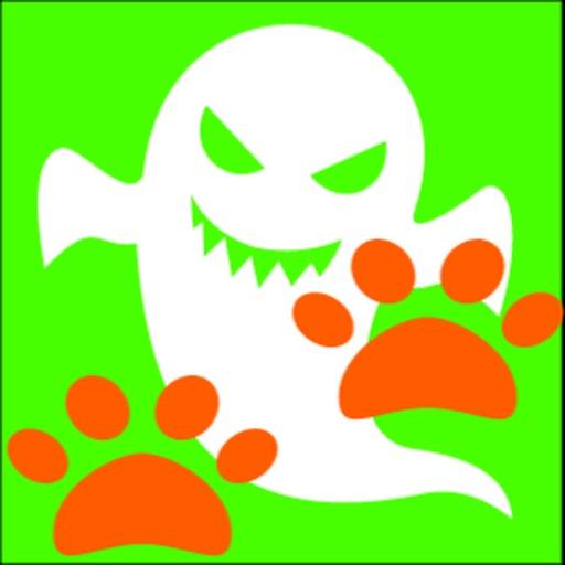 RunPuppy iOS App