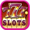 Cashman Winner Mirage Slots Machine - Orlando Casino Games