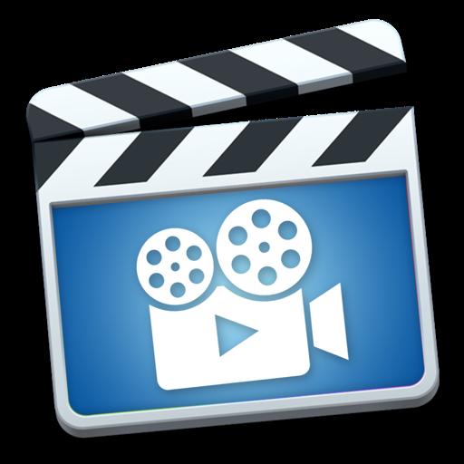 Perfect Screen Recorder HD