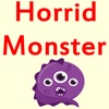 Horrid Monster