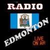 Edmonton Radio Stations - Free