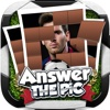 Answers The Pics : Soccer Players Trivia Photo Reveal Sports Games