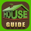 Free House For Minecraft PE (Pocket Edition).