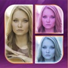Photo Grid Collage Studio Maker with Effects to Stitch yr Pics in Layouts