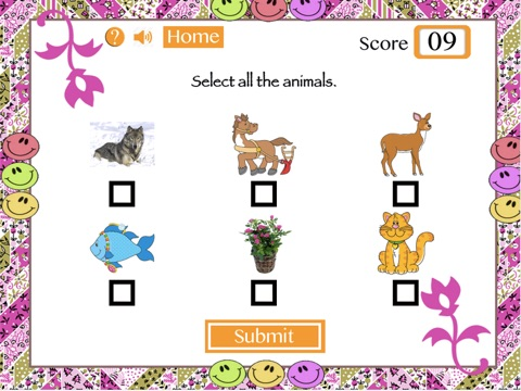 the responses of animals and plants 'revising a-level biology: plants 'r' mint' is an innovative revision resource, designed to encourage synoptic thinking and to develop a broader understanding of.