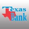 Texas Bank Mobile