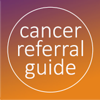 Cancer Referral Guidelines - Quick Reference Guide