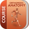 Course for Animated Orthopedic Anatomy Tutorials