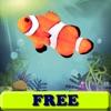 Fische für Kleinkinder - Spiele für Kinder - Malvorlagen - Aquarium für Kinder - FREE