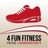 4 Fun Fitness