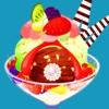 斗斗爱做冰淇淋