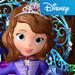 Princesse Sofia : la bibliothèque magique