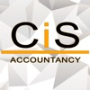 CiS Accountancy