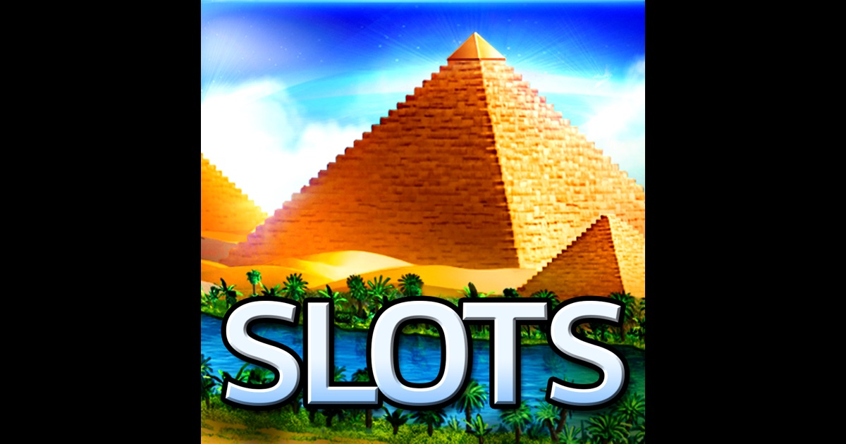 online casino click and buy slots online casino