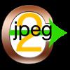convert2Jpeg