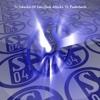 Schalke Fan Club Puderbach