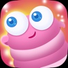 Sweet Marshmallow - Collect Macaroons 3D