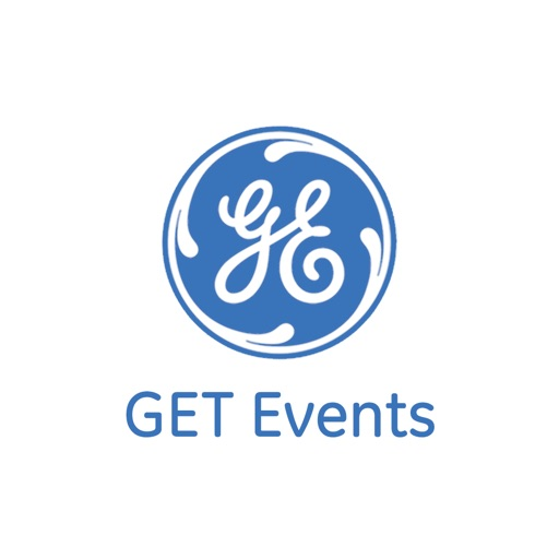 GE Transportation Events