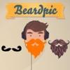 Beardpic