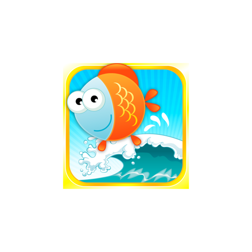 Learn-A-Licious Preschool: phonics, vocabulary, and sight words game for preschoolers
