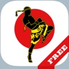 Thai Boxing For You FREE