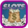 777 War Run Slots Machines - FREE Las Vegas Casino Games