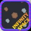 Infinity Space Adventure