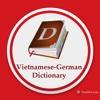 Vietnamese-German Dictionary Pro Từ điển Việt-Đức