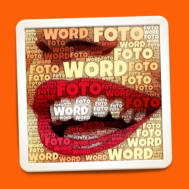 Image result for wordfoto app ipad