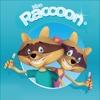 Mon Raccoon