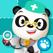 Dr. Panda Hospital - Dr. Panda Ltd