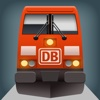 RAIL WAYS DB Cargo