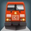 RAIL WAYS DB Cargo